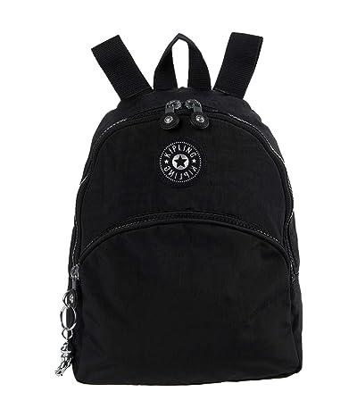 Kipling Paola Small (Black) Backpack Bags