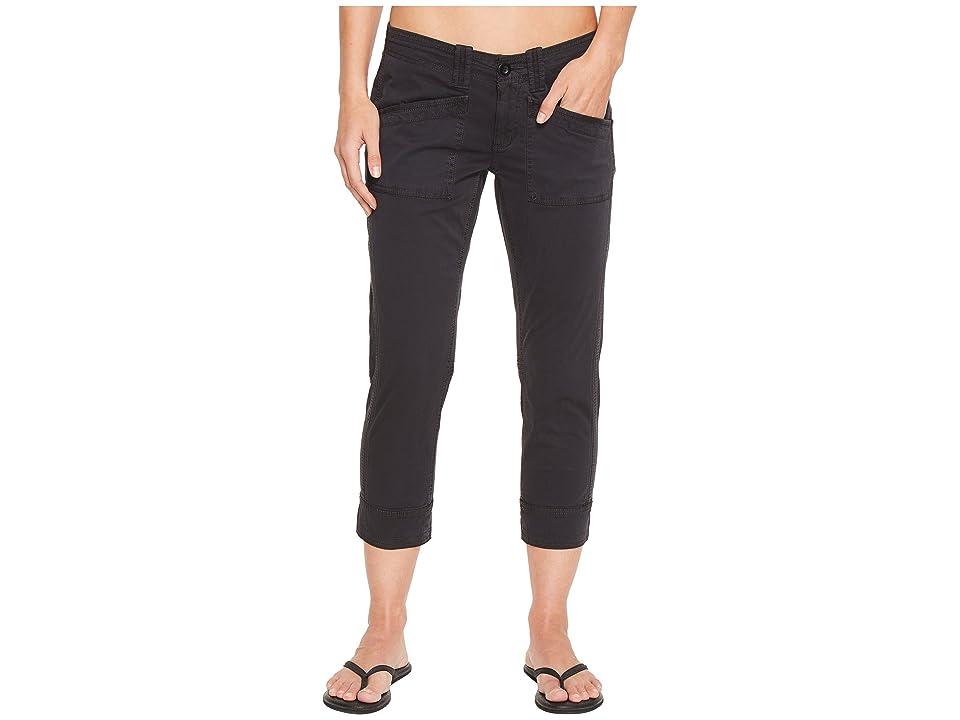 Aventura Clothing - Aventura Clothing Arden V2 Slimmer Pants