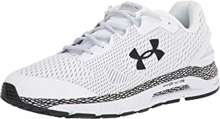Under Armour mens HOVR Guardian 2