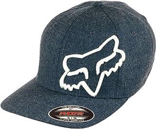 Fox Racing Men's Clouded 2.0 Flexfit Hats