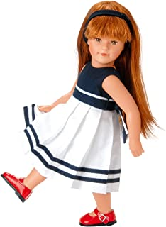 kathe kruse baby doll