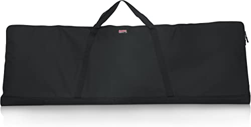 GATOR Cases Gigbag Eco GKBE pour clavier 88 touches