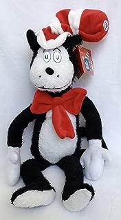 Best kohls cares dr seuss stuffed animals Reviews