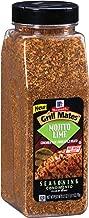 McCormick Grill Mates Grill Mates Mojito Lime Seasoning, 27 OZ
