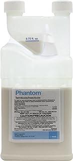 Phantom Termiticide Insecticide 21 oz. 717229