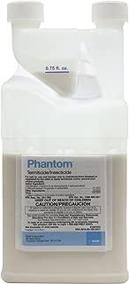 phantom termiticide insecticide 21 oz
