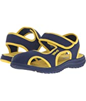 Teva Kids - Tidepool CT (Little Kid)
