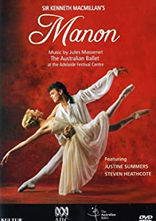 Best royal australian ballet Reviews