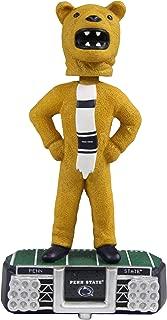 FOCO NCAA Stadium Lights Bobble Head Mascot Penn State Nittany Lions