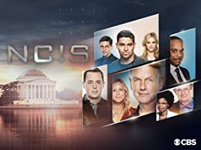 NCIS, Season 17
