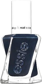 Essie Gel Couture Laca de Uñas Tono: 390 Surounded by Studs