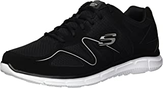 Skechers Sport Men's Men's Verse Flashpoint Oxford