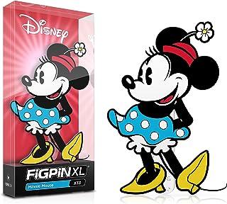 """Mickey and Friends - Classic Minnie 6"""" XL"""