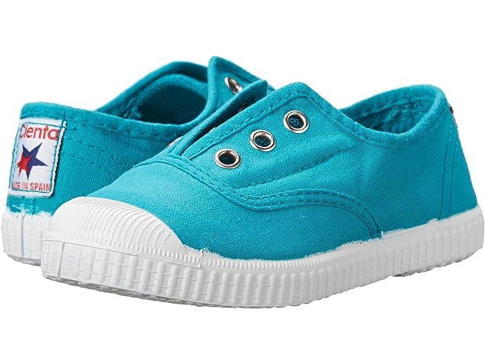 Cienta Kids Shoes 70997 (Toddler/Little