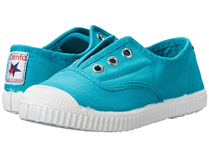 Cienta Kids Shoes 70997 Toddler Little Kid Big Kid
