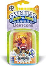 Skylanders LightCore: Count-Down