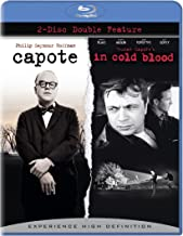 Capote / in Cold Blood Set