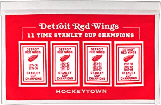 Best detroit red wings tattoo sleeve Reviews