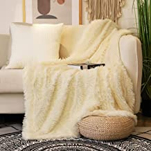 Pale Yellow Throw Blanket.Amazon Com Pale Yellow Throw Blanket