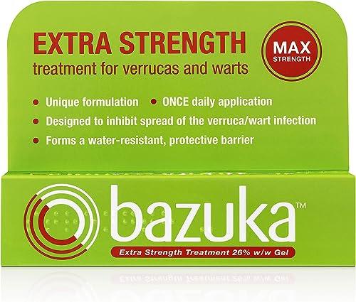 warts treatment reviews