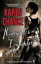 Midnight's Daughter: A Midnight's Daughter Novel Volume 1
