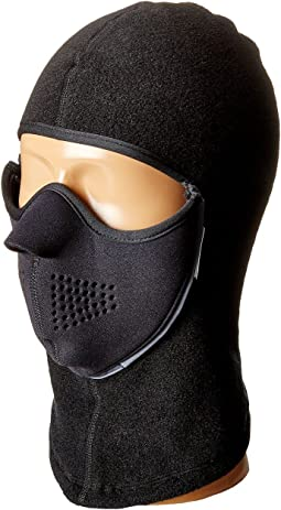 Seirus - Magne Mask Convertible Combo Clava