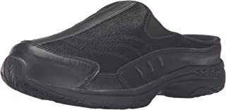 Best easy spirit traveltime casual clogs Reviews