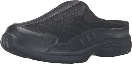 Best right bank shoes Reviews