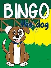 Best bingo the dog movie Reviews