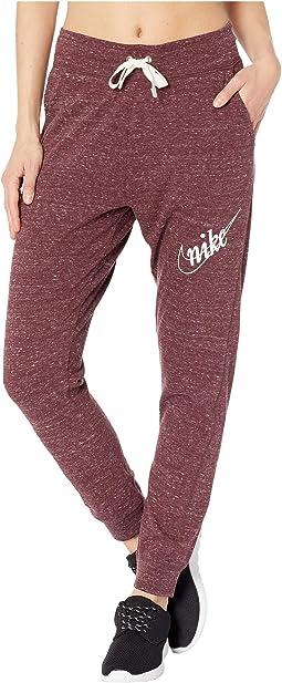 Nike Sportswear Gym Vintage Pants HBR
