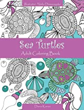Best the turtle and the sea Reviews