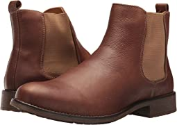 Massimo Matteo - Chelsea PT Boot