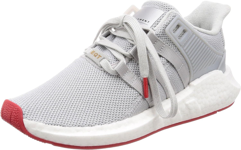 Adidas Mode Marke Schuhe Shop Damen Stiefel Spur Khaki
