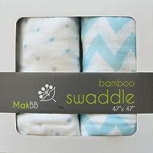 bamboo swaddle fabric