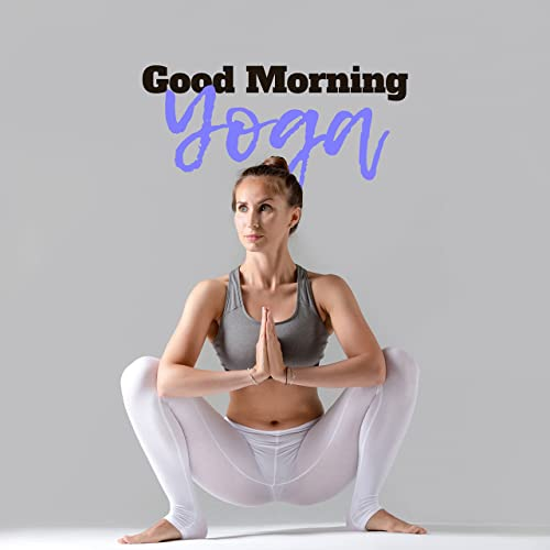 Good Morning Yoga by Reiki on Amazon Music - Amazon.com