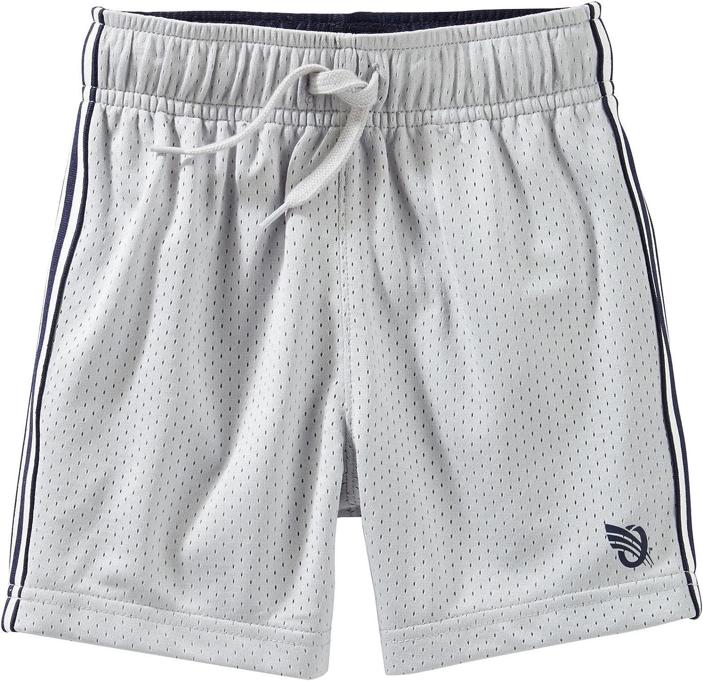 OshKosh B'Gosh Boys' Knit Short 22150212