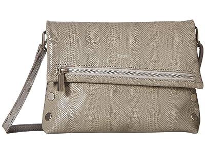 Hammitt VIP Medium (Clouded Vision) Cross Body Handbags