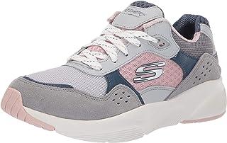 81270b4baae87 Amazon.com: sneakers for women - Amazon Global Store: Clothing ...