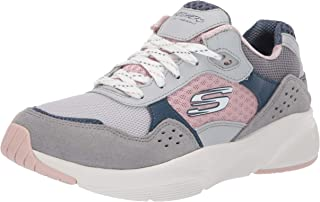 Skechers Womens 13019 Meridian