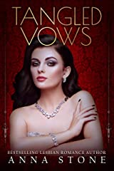 Tangled Vows (Mistress Book 1) Kindle Edition