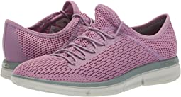 Merrell - Zoe Sojourn Lace E-Mesh Q2