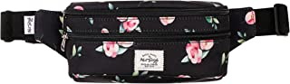 Best rose fanny pack Reviews