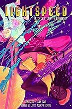 Lightspeed Magazine, Issue 110 (July 2019)