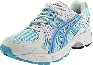 ASICS Kids GEL-1170 GS Running Shoe (Little Kid/Big ...