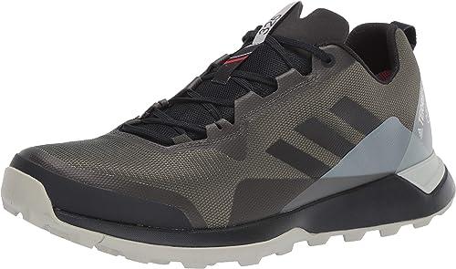Adidas Outdoor Terrex CMTK GTX pour Homme