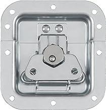 Reliable Hardware Company RH-A3020-A verzonken grendel, middelgroot