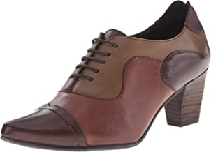 Best fidji shoes 2015 Reviews