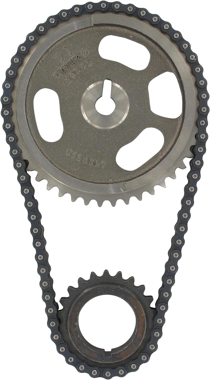 Elgin TC-3093 Timing Chain Superior Quantity limited Piece Set 3
