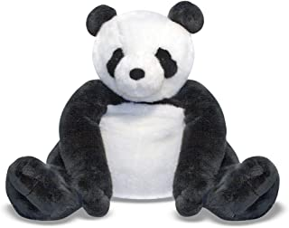 Melissa & Doug Giant Stuffed Panda