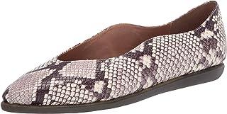 حذاء VIRONA Loafer للسيدات، روتشيا، 9 من Aerosoles